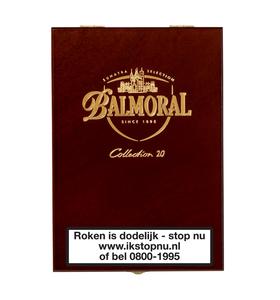 Balmoral collection a20