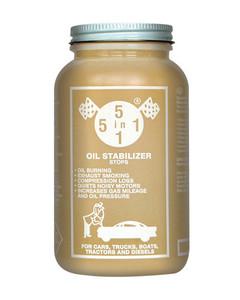 5in1 Oil Stabilizer 440ml