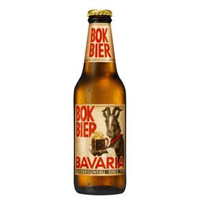 Bavaria herfstbok 20 liter