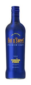 Hot 'n Sweet 0.7 liter