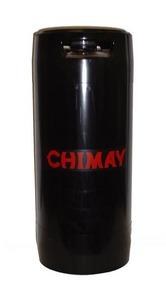 Chimay tripel fust 20 liter