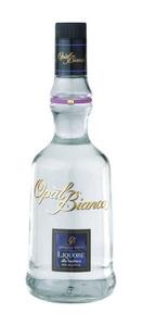 Opal bianca witte sambuca 0.7 liter