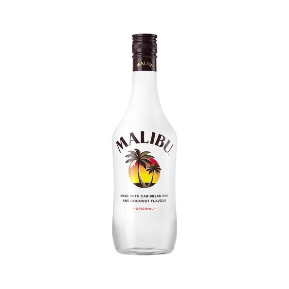Malibu 0.7 liter