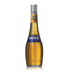 Bols butterscotch 0.7 ltr