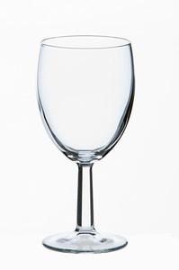 Wijnglas brasserie 24.7 cl
