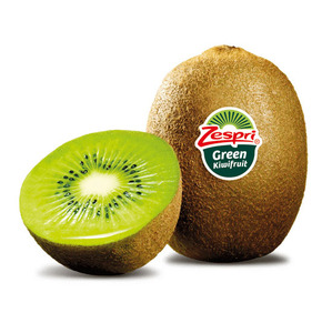 Kiwi zespri per stuk