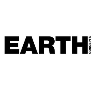 Earth BIO rietsuikersticks 600 stuks