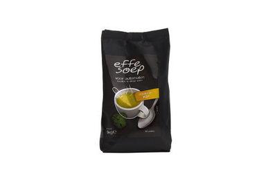 Effe soep bouillon kip 1 kg