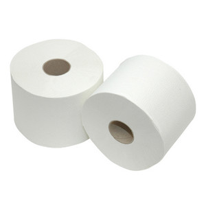 Vendor toiletpapier crepe 1253