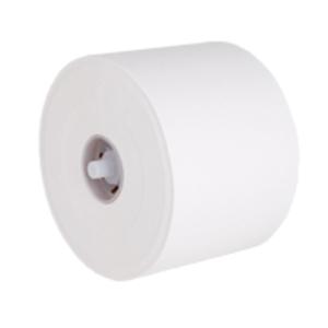 Vendor toiletpapier tissue 1252