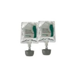 Vendor Toiletbrilreiniger vulling 6x350ml  715300