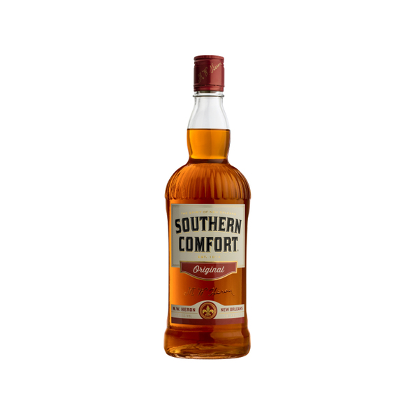 Southern Comfort 35% 0.7 liter
