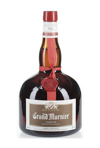 Grand Marnier rouge 40% 1 liter