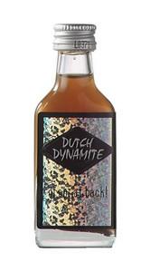Dutch Dynamite 0.02 liter