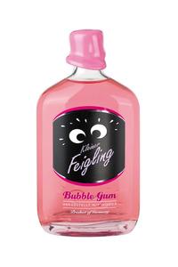 Feigling bubble gum 0.5 liter