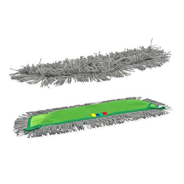 Greenspeed click'm C allround vlakmop 50 cm
