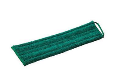 Greenspeed twistmop velcro groen 45 cm