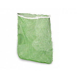 Greenspeed wasnet 60x60 cm