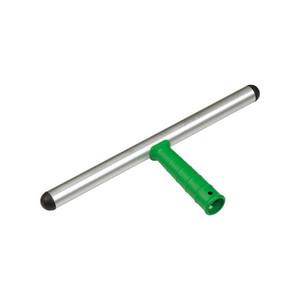 Unger aluminium inwashouder 35 cm