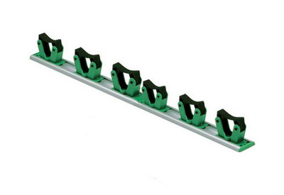 Unger hang-up gereedschaphouder 70 cm