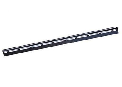 Unger s-rail 25 cm + rubber