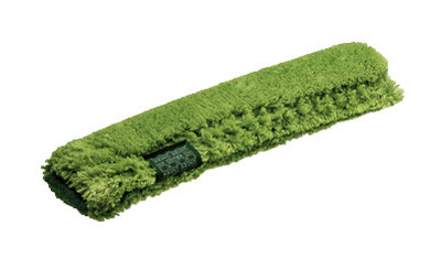 Unger inwashoes microstrip groen 35 cm