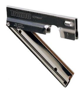 Unger trim glasschraperhouder 10 cm