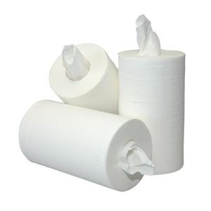 Euro mini rol tissue 2 lgs 12x60 mtr.