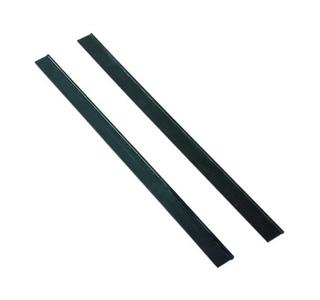 Ettore soren rubberprofiel 45 cm SPC