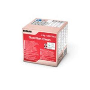 Ecolab maxx into alk2 1 liter