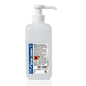 Ecolab spirigel complete flacon 500 ml met pomp