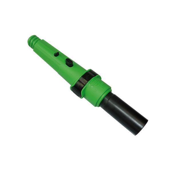 Unger nlite conus adapter