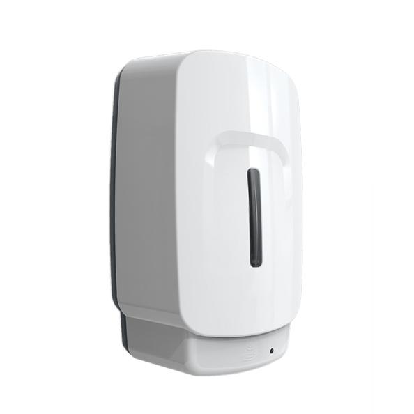 FoOom desinfectie dispenser 1ltr touchfree