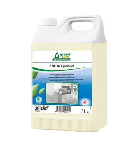 Green care energy perfect 5 liter