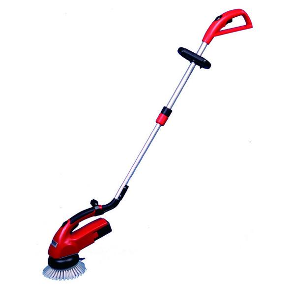 Cleanfix scrubby compleet