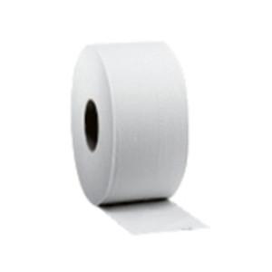 Satino toiletpapier  maxi jumbo 2 laags 6x380 meter