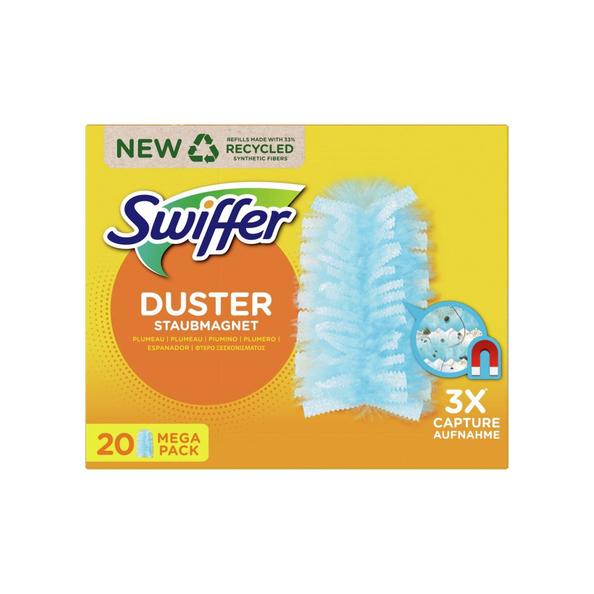 Swiffer handduster refill a20