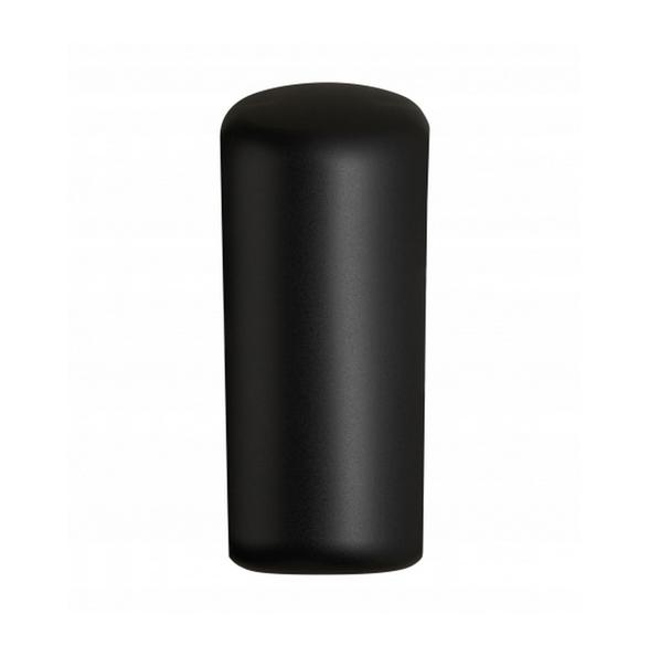 Black quartz luchtverfrisser euro green
