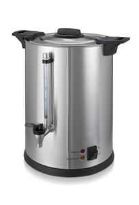 Bravilor percolator 75 230V ( 10 liter )