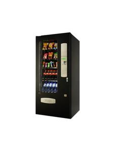 Vending S-524 Cool Combi Blik/Petfles Automaat