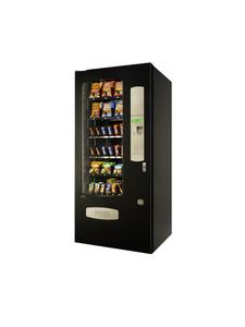 Vending S-627 Snoepautomaat