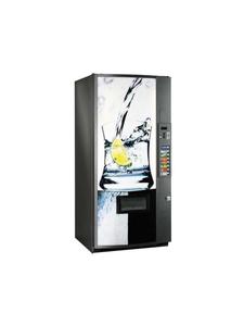 Vendo VDI 580-8 Frisdrankautomaat