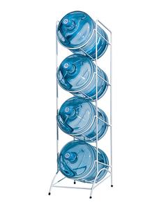 Eden flessenrek voor 18.9 liter flessen