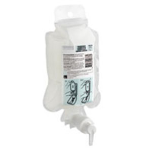 Satino smartline zeepvulling 750 ml
