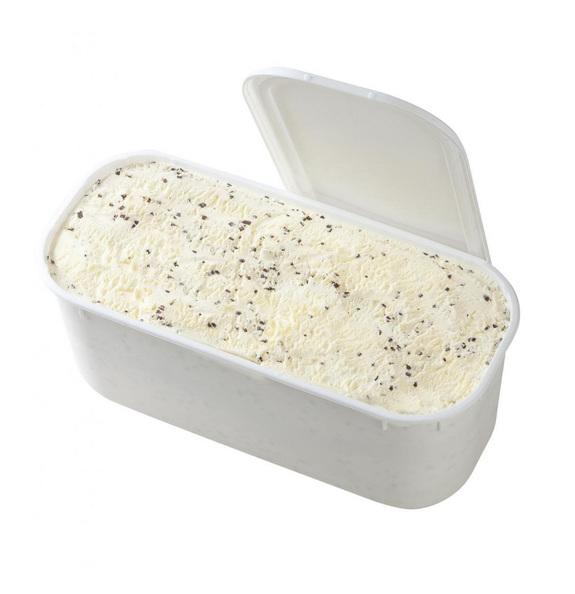 Van gils gelato antonio schepijs stracciatella 5 liter