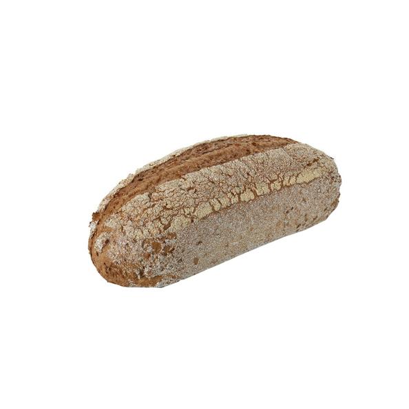 Pastridor miller's loaf bread dark 800 gr