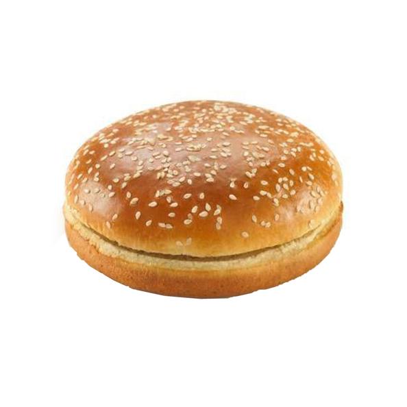 Foster's brioche burger bun sesamzaad 85 gr