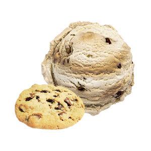 Gelato Fantastico american cookie schepijs 4.7 liter