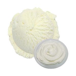 Gelato Fantastico yoghurt naturel schepijs 4.7 liter