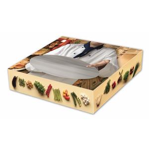 Depa caterdoos bon appetit 46 x 31 x 8 cm
